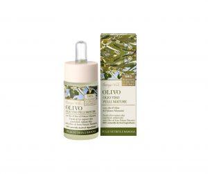 bottega-verde_olivo-olio-viso-pelli-mature
