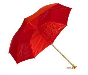 valentinoorlandi_ombrello_rosso_2