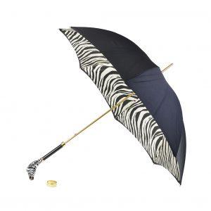 valentinoorlandi_ombrello_zebra_2